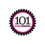 101 Woonideeen korting