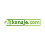 2dekansje.com korting
