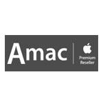 Amac korting