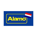 Alamo korting