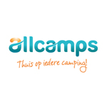 Allcamps korting