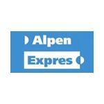 Alpenexpres korting
