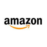 Amazon korting