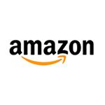 Amazon.de korting