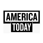America Today korting