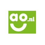 Ao.nl korting