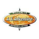 AS Adventure korting
