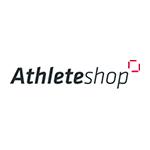 Athleteshop korting