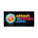AttachABadge korting