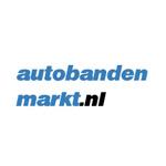 Autobandenmarkt korting