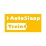 Autoslaaptrein korting