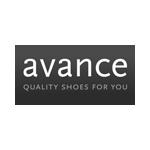 Avance Shoes korting