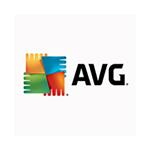 AVG korting