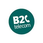 B2Ctelecom korting