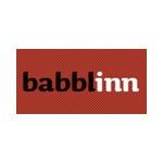 Babblinn korting
