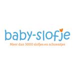 Baby Slofje korting