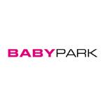 babypark korting