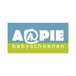 Baby-schoenen.nl korting