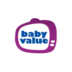 BabyValue korting