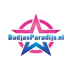 Badjasparadijs korting