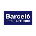 Barcelo korting