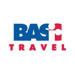 Basic Travel korting