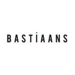 Bastiaans Schoenmode korting