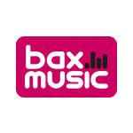 Bax Shop korting