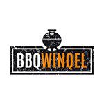 BBQ Winqel korting
