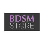 BDSM Store korting
