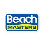 Beachmasters korting