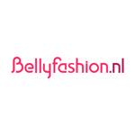 Bellyfashion korting