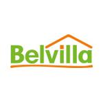 Belvilla.be korting