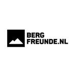Bergfreunde.nl korting
