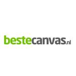 Bestecanvas.nl korting