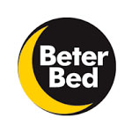 Beter Bed korting