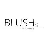 Blush Fashionstore korting