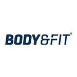 Body & Fit korting