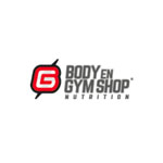 Body en Gym Shop korting