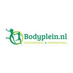 Bodyplein korting