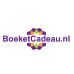 BoeketCadeau.nl korting