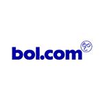 Bol.com korting