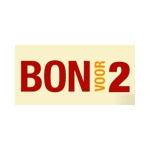 Bonvoor2 korting