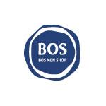 Bosmenshop.nl korting