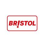 Bristol korting