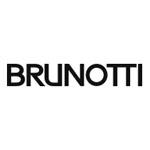 Brunotti.com korting