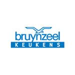 Bruynzeel Keukens korting