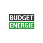 Budget Energie korting