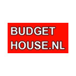 Budgethouse korting