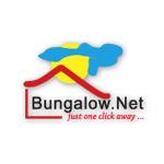 Bungalow.net korting